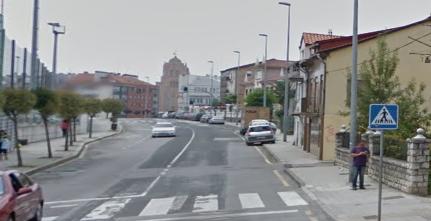 Dos años de cárcel para el conductor del atropello mortal en General Dávila
