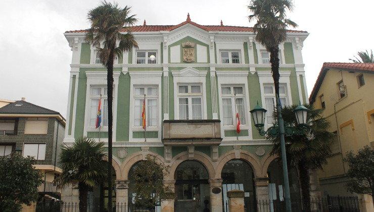 El Ayuntamiento abre el plazo para solicitar ejemplares en la Campaña del Árbol