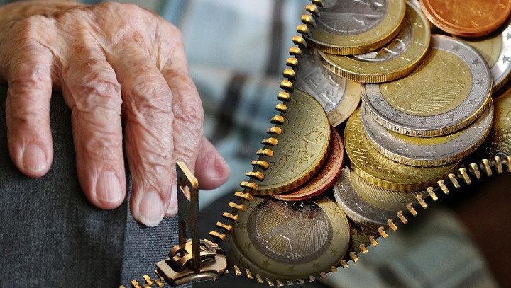 Las plataformas de Cantabria seguirán luchando para que la financiación de las pensiones se fije por ley