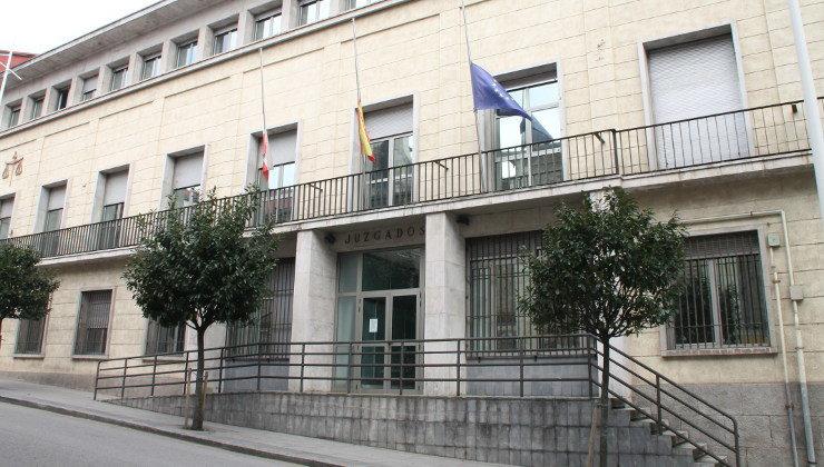 El conductor del atropello mortal en General Dávila será juzgado el 27 de enero
