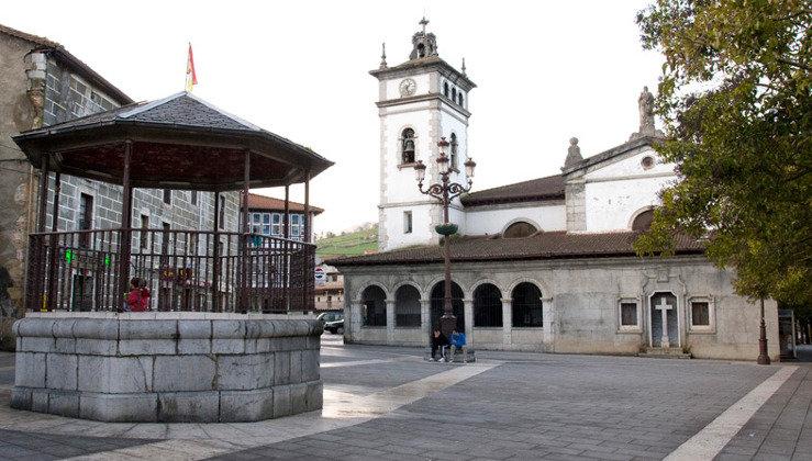 El Ayuntamiento organiza varias actividades de concienciación contra la violencia de género