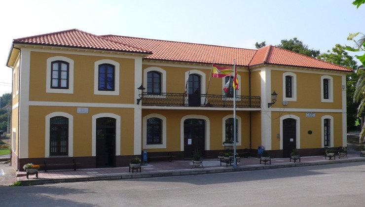 La expulsión del concejal de Cs en Marina de Cudeyo deja en minoría el bipartito formado con PSOE