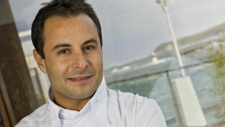 Cantabria pierde dos estrellas Michelin