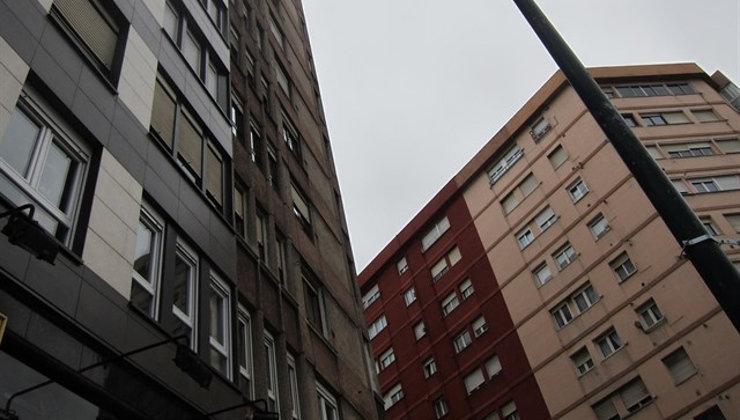 Los administradores de fincas advierten de la prohibición de celebrar juntas de propietarios presenciales y alertan de sanciones