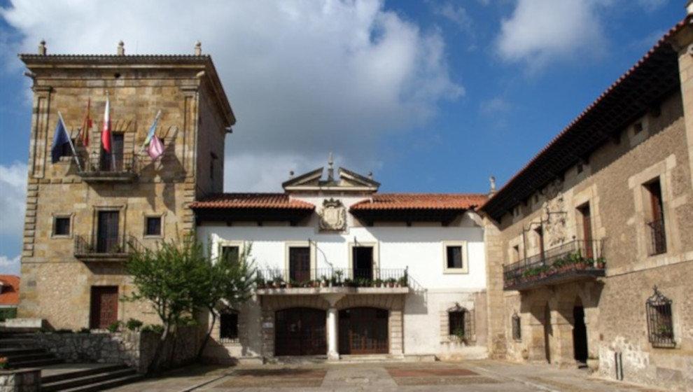 El Ayuntamiento aprueba la convocatoria de ayudas para proyectos del AMPA
