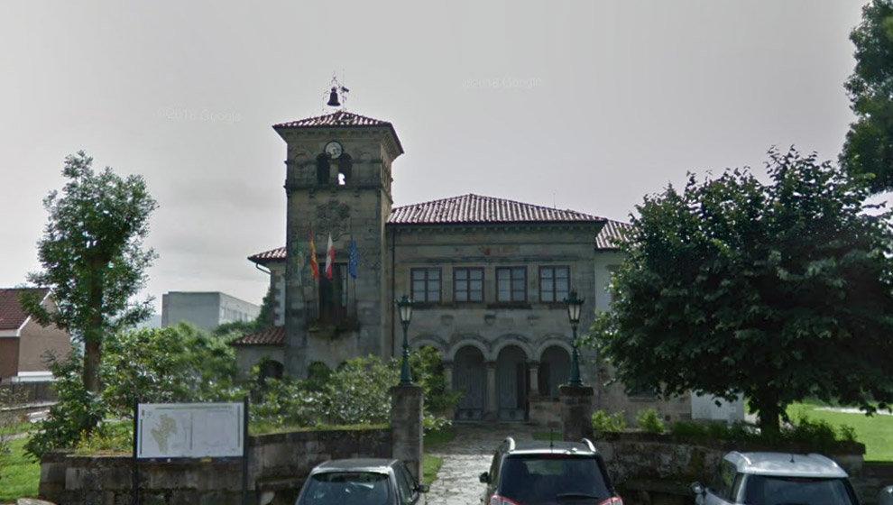 Santa María de Cayón prorroga hasta el 11 de diciembre la suspensión de actividades y el cierre de las instalaciones debido al avance del COVID-19