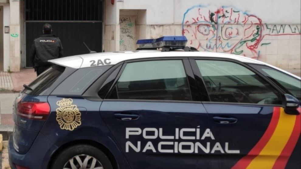 Detenido por falsificar dos avales bancarios por más de 94.000 euros