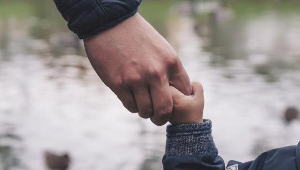 Camargo continuará el programa de formación en parentalidad positiva por vía telemática
