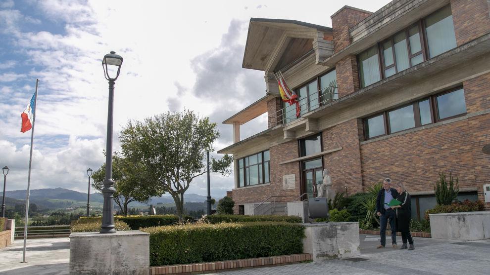 El PSOE insta al Ayuntamiento a buscar financiación para crear un centro de día