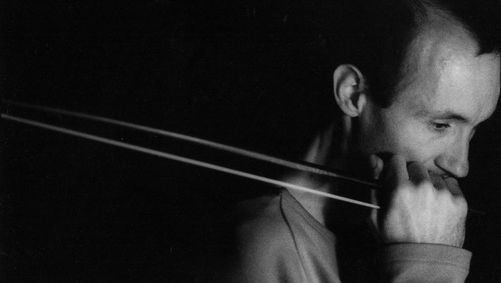 'Sonatas para piano y violonchelo', nuevo concierto de la Academia Música Antigua dedicado a Beethoven