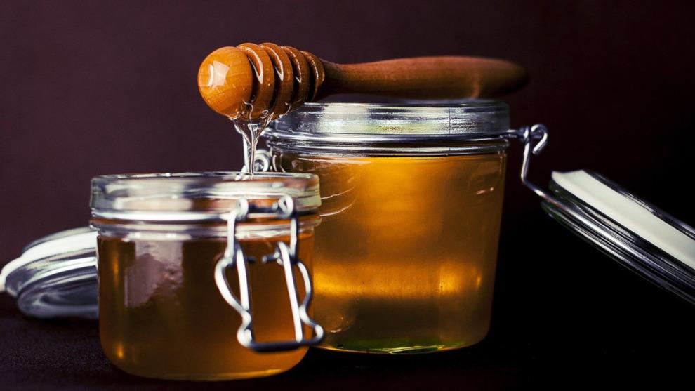 Un estudio europeo destaca la homogeneidad y diferenciación de la miel de Liébana