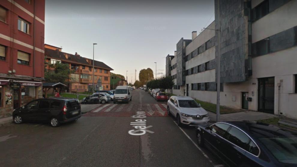 El Ayuntamiento inicia los trámites para que el Centro Cívico de Boo lleve el nombre del Manuel Ángel Salas