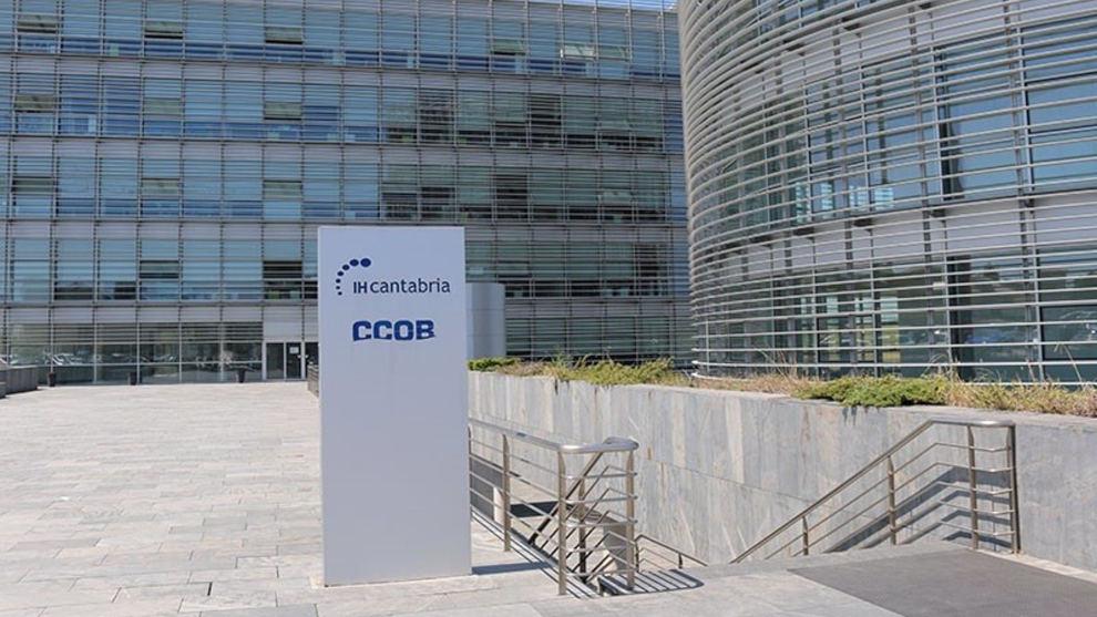 Industria ubicará una aceleradora de empresas en la torre del Instituto de Hidráulica