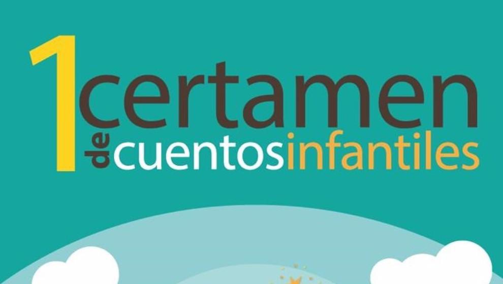 Torrelavega convoca el I Certamen de Cuentos Infantiles