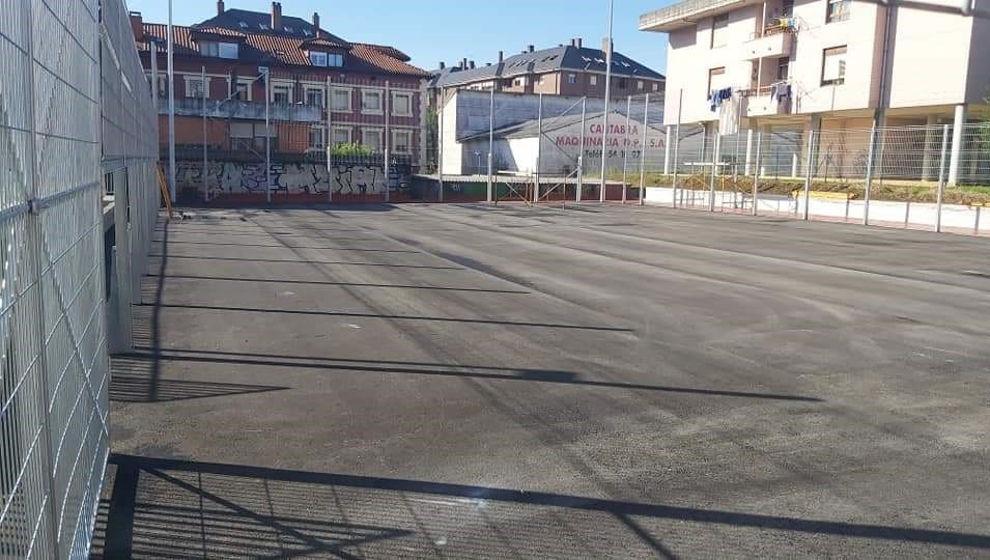 El Consejo de Estado da la razón al Ayuntamiento en su pleito contra la adjudicataria de las obras de La Casona
