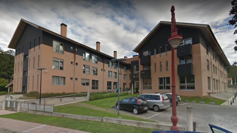 Tres residencias cántabras concentran casi el 80% de los contagios en estos centros, que suman 182 positivos
