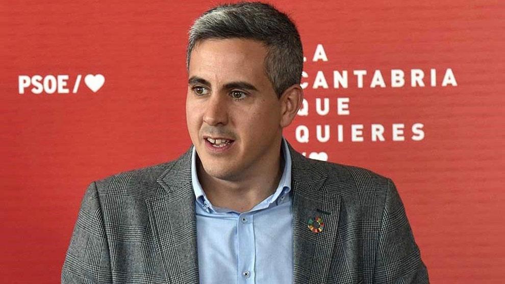 """Zuloaga dice que el Plan de Choque de dependencia servirá para """"reconstruir un sistema dañado"""" por el PP"""