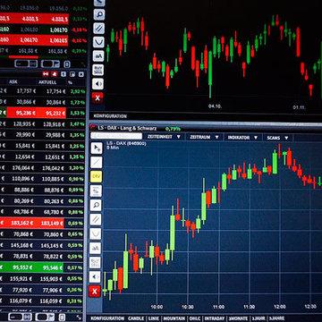 Brokers fiables en españa