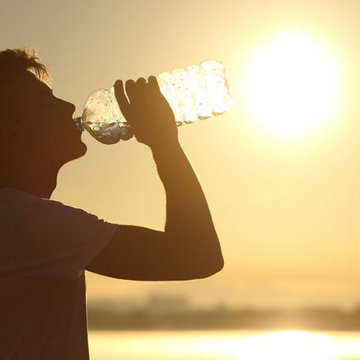 Estas son las claves para superar la ola de calor