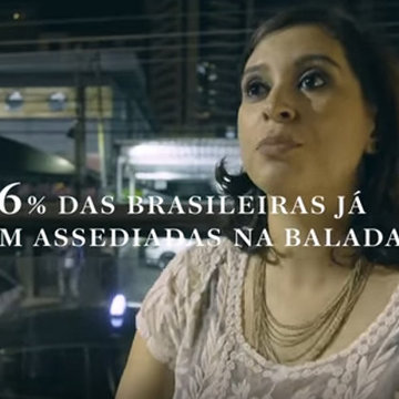 Captura del vídeo