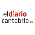 eldiariocantabria.es