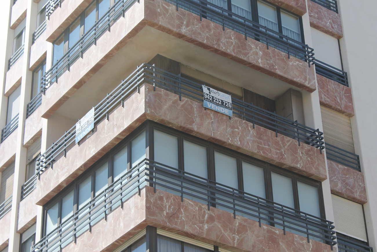 Fomento ampl a en m s de dos millones las ayudas para for Alquiler de viviendas