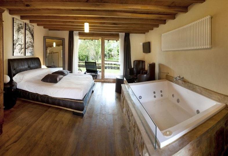 Los hoteles con m s encanto preferidos por los viajeros en - Fuerteventura hoteles con encanto ...