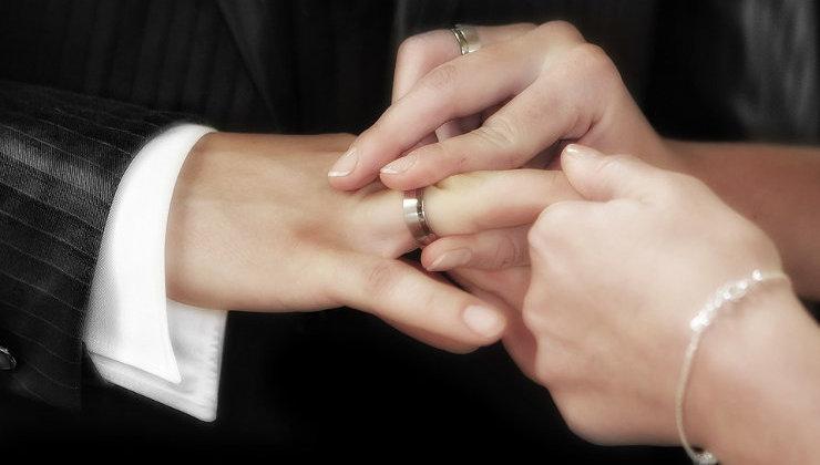 Más de 20 parejas se han visto afectadas por una posible estafa el día de su boda