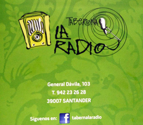 Cartel La Radio