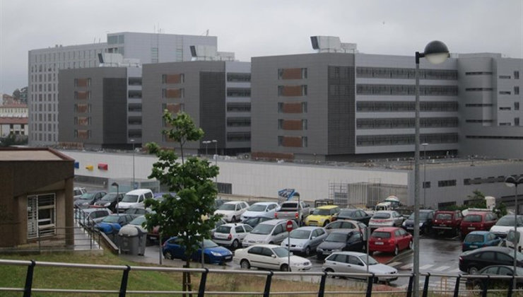 Valdecilla, el primer hospital en aplicar con éxito un