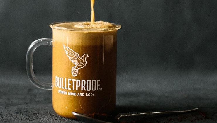 dieta del cafe con leche para adelgazar