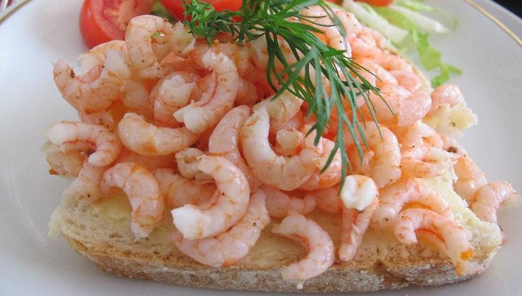 La cocina econ mica ofrece un men especial de navidad con - Cocina economica santander ...