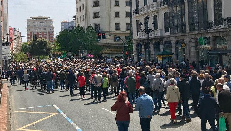 Manifestación pensiones 02