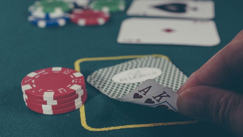 Los juegos de casino más populares de 2020