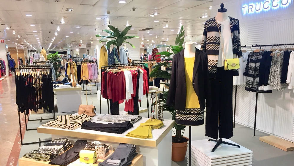 Los establecimientos comerciales de Cantabria podrán abrir el domingo 22 de noviembre