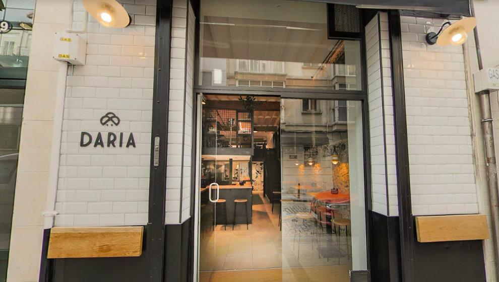 El restaurante en el que trabaja el hombre que insultó a Pedro Sánchez se desvincula de lo ocurrido y pide disculpas en nombre del trabaja
