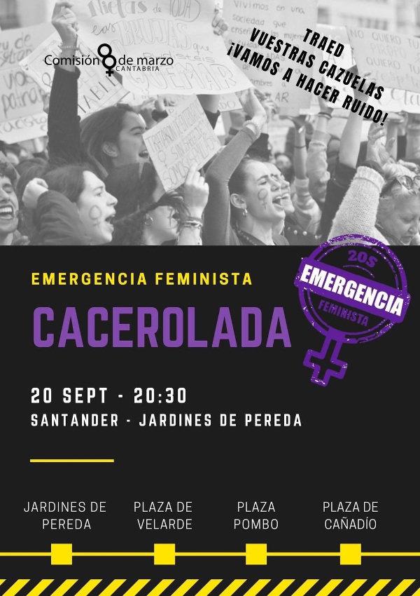 feminismo02