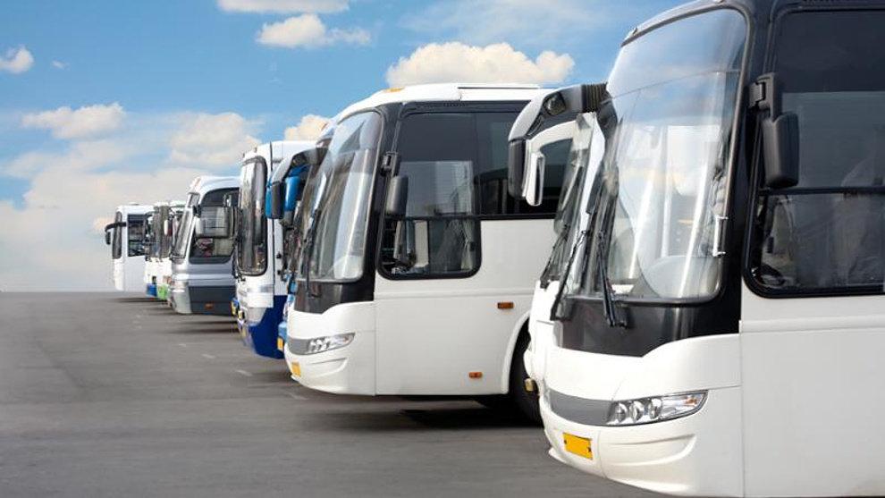 El transporte será gratis para alumnos de Comillas de primero de ESO inscritos en Cabezón