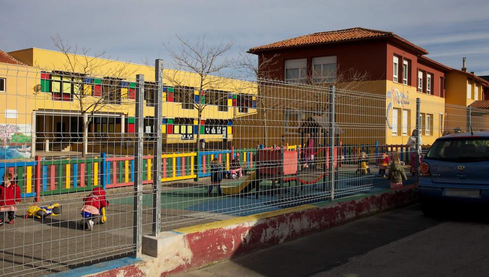 Cantabria cierra otras seis aulas por Covid-19 y mantiene en cuarentena a 239 alumnos