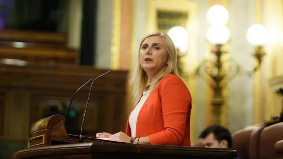 El PSOE pide impulsar la Estrategia en Enfermedades Raras