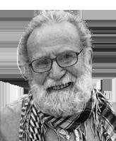 Paco Torre Soberón